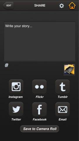IPhoneアプリ layrs のご紹介11