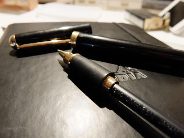 OHTOボールペン リバティ 2