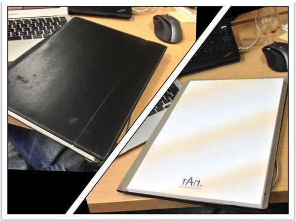Filofax 文具好きの私が愛した2つのノート