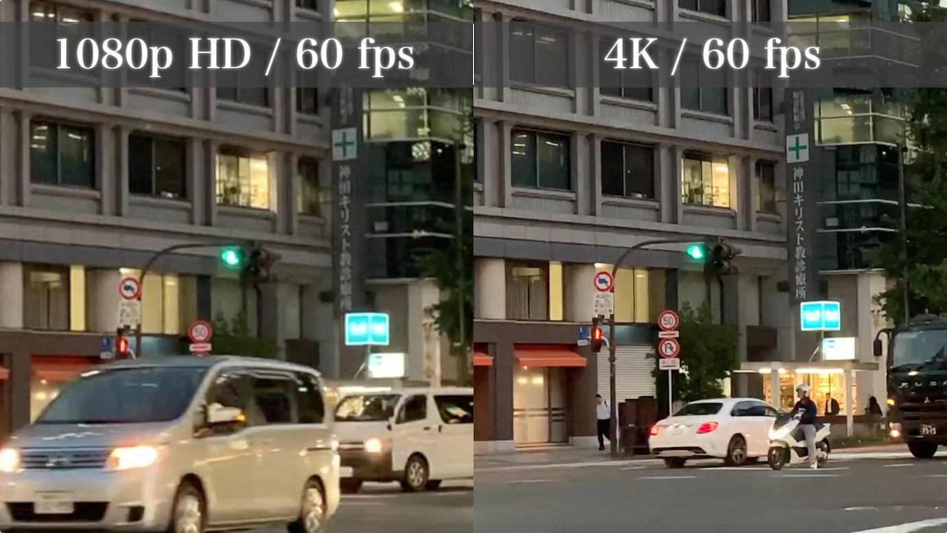 4k-hd-hikaku-movie_2