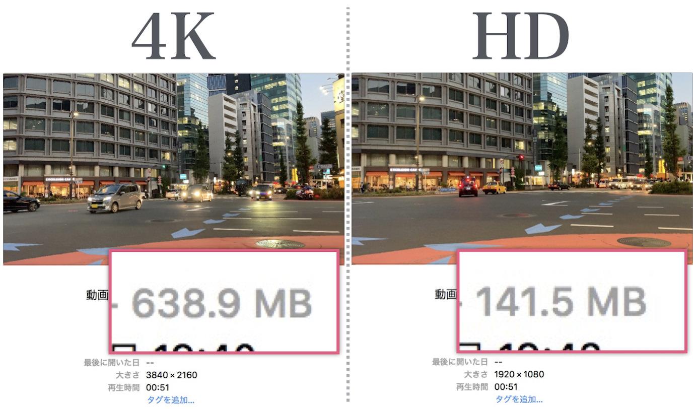 4k-hd-hikaku-movie_3