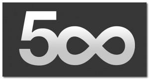 500px.jpg