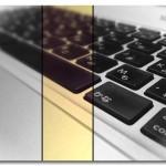 知らなきゃ損してるMacのテキスト技。間違って変換した単語は「かな」を二回押すと再変換できる。