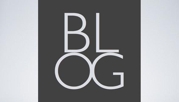 ブログを書き続ける理由