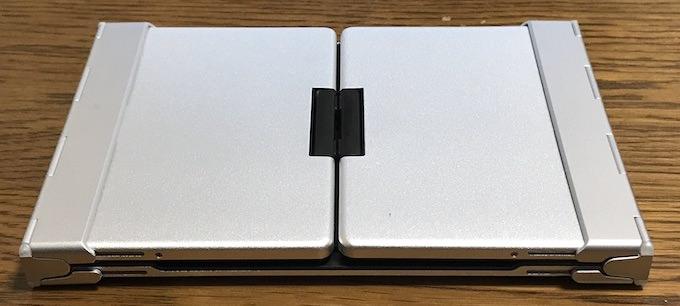 bluetooth-keyboard-fullsize_4