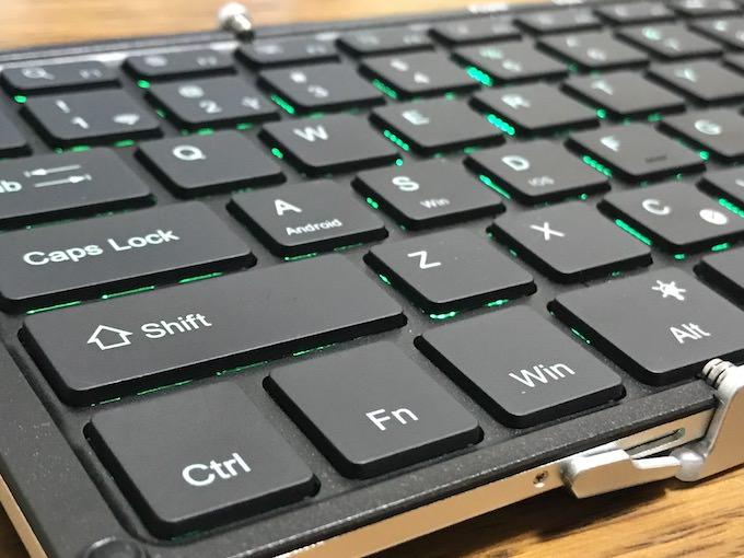bluetooth-keyboard-fullsize_6