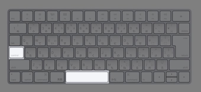 bluetooth-keyboard-on_1