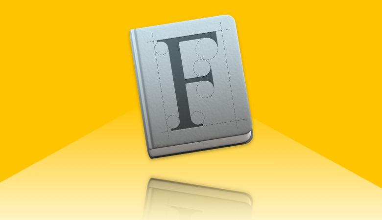 Noto Sans  源の角ゴシック をWebフォントで使えるように軽量化する方法