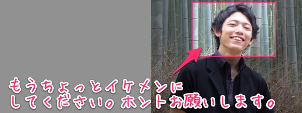 ウェブディレクターの私が実践してる日本語フォントによる柔らか指示書術 1