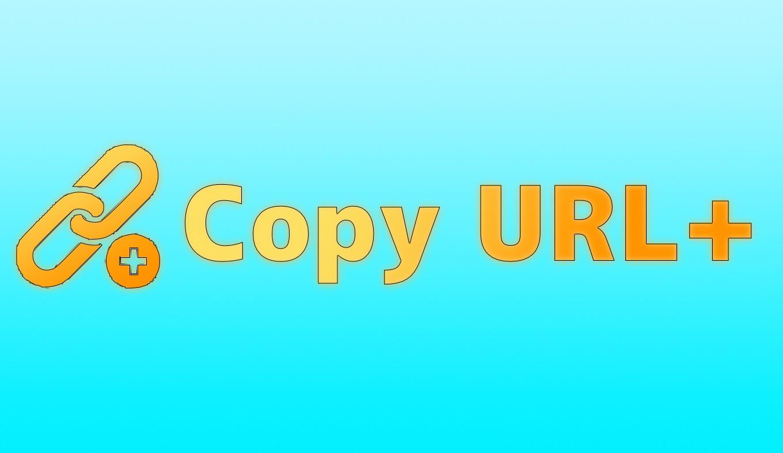 copy-url-plus