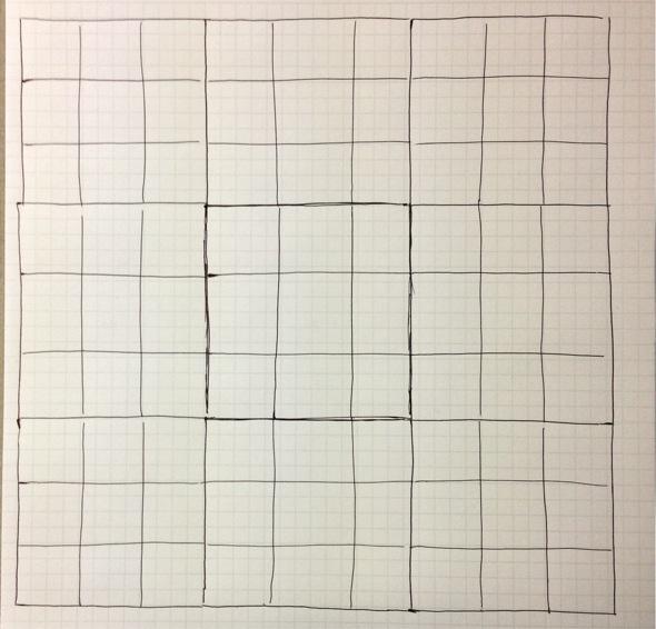 2012 10 24 01 35 44 のコピー 2