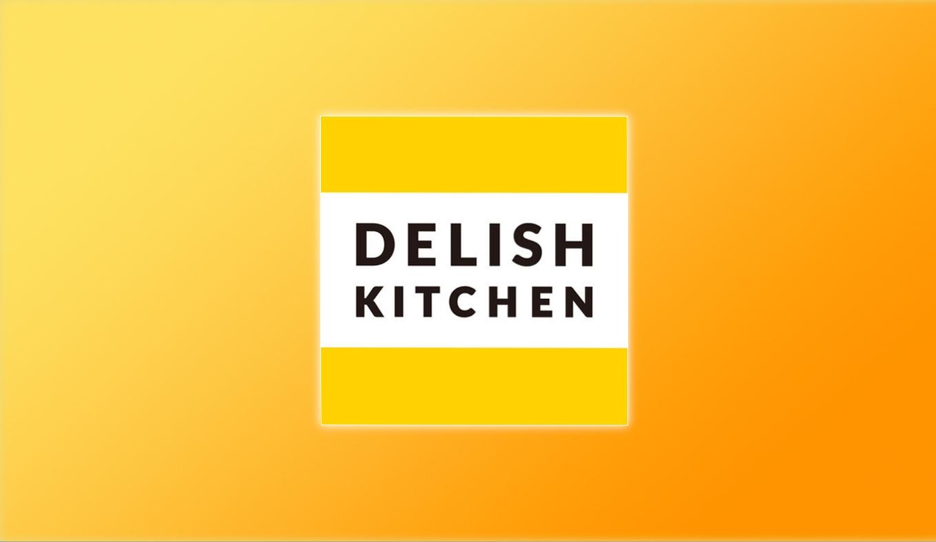delish-kitchen-saikou