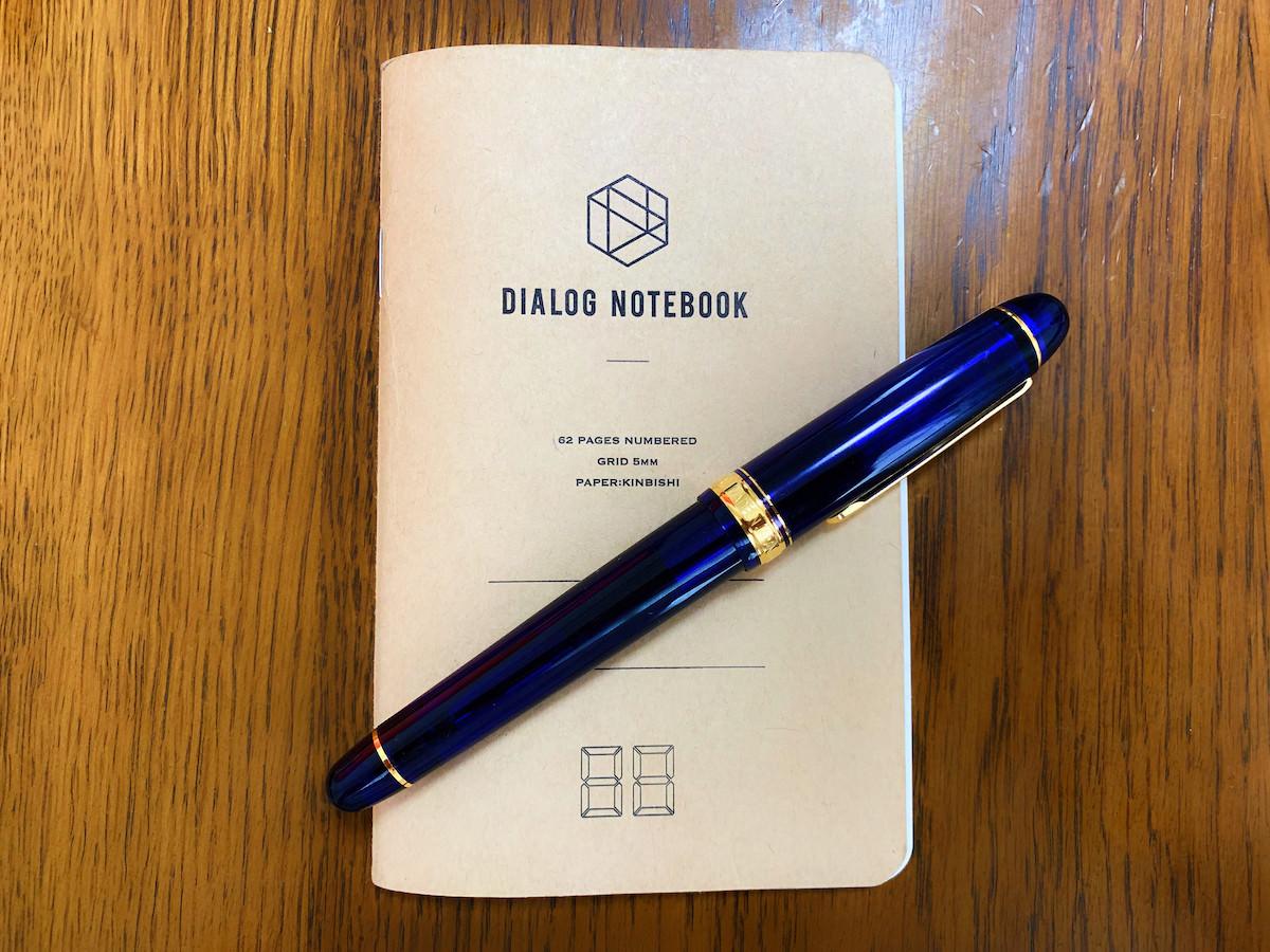 dialognotebook_1