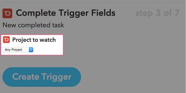 Todoistの完了タスクをEvernoteに保存するiftttレシピで行動記録もバッチリ 3