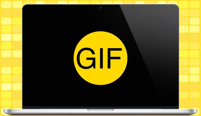 Macの画面をGIFアニメとしてキャプチャできる3アプリを比較検討してみた