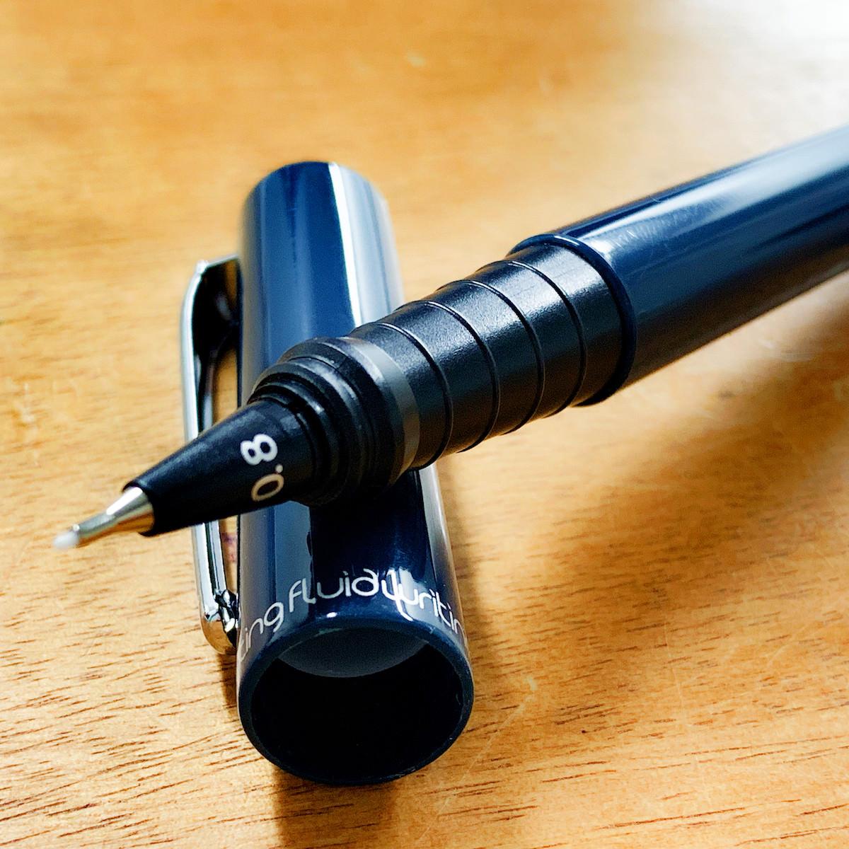 felt-pen-fluidwriting_4