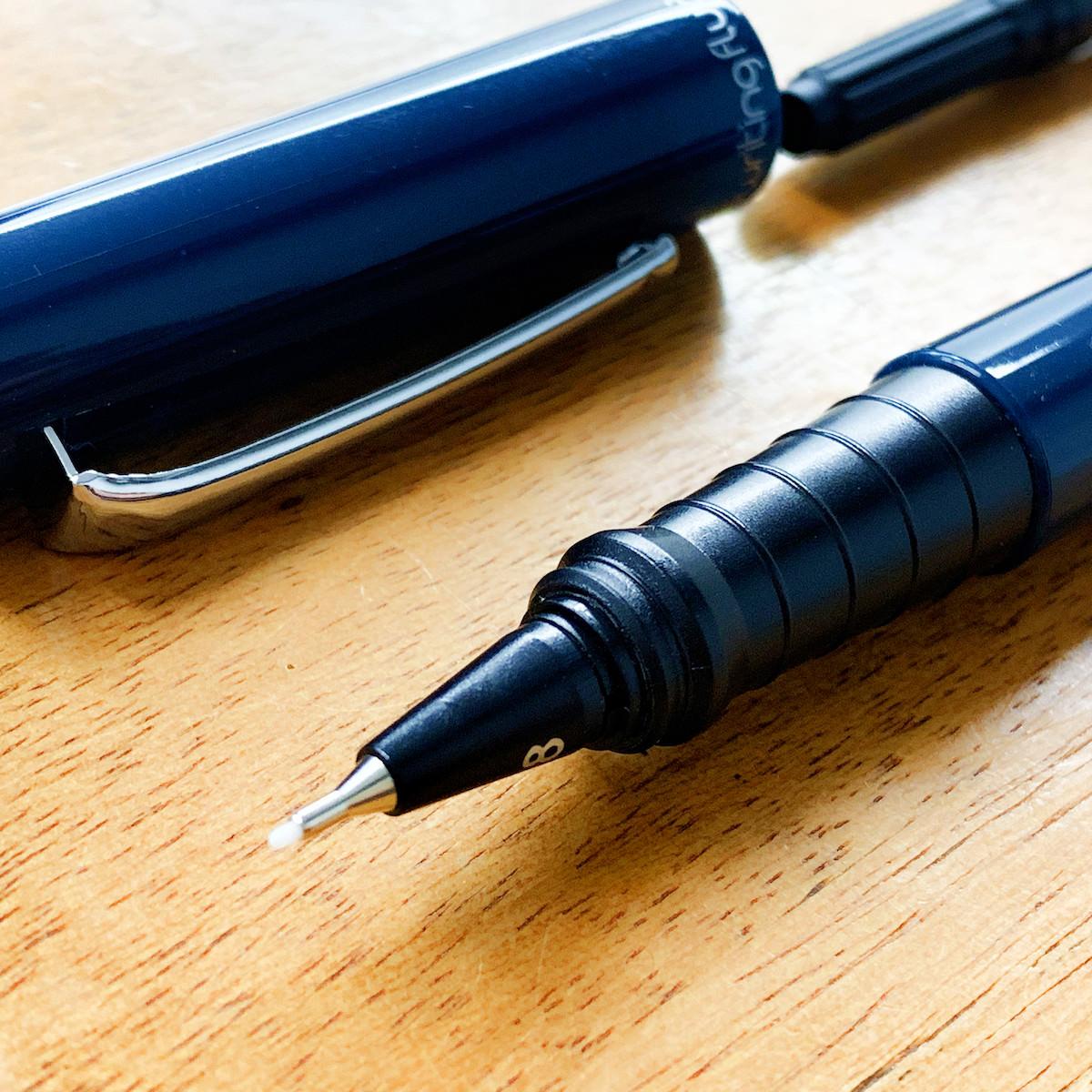 felt-pen-fluidwriting_6