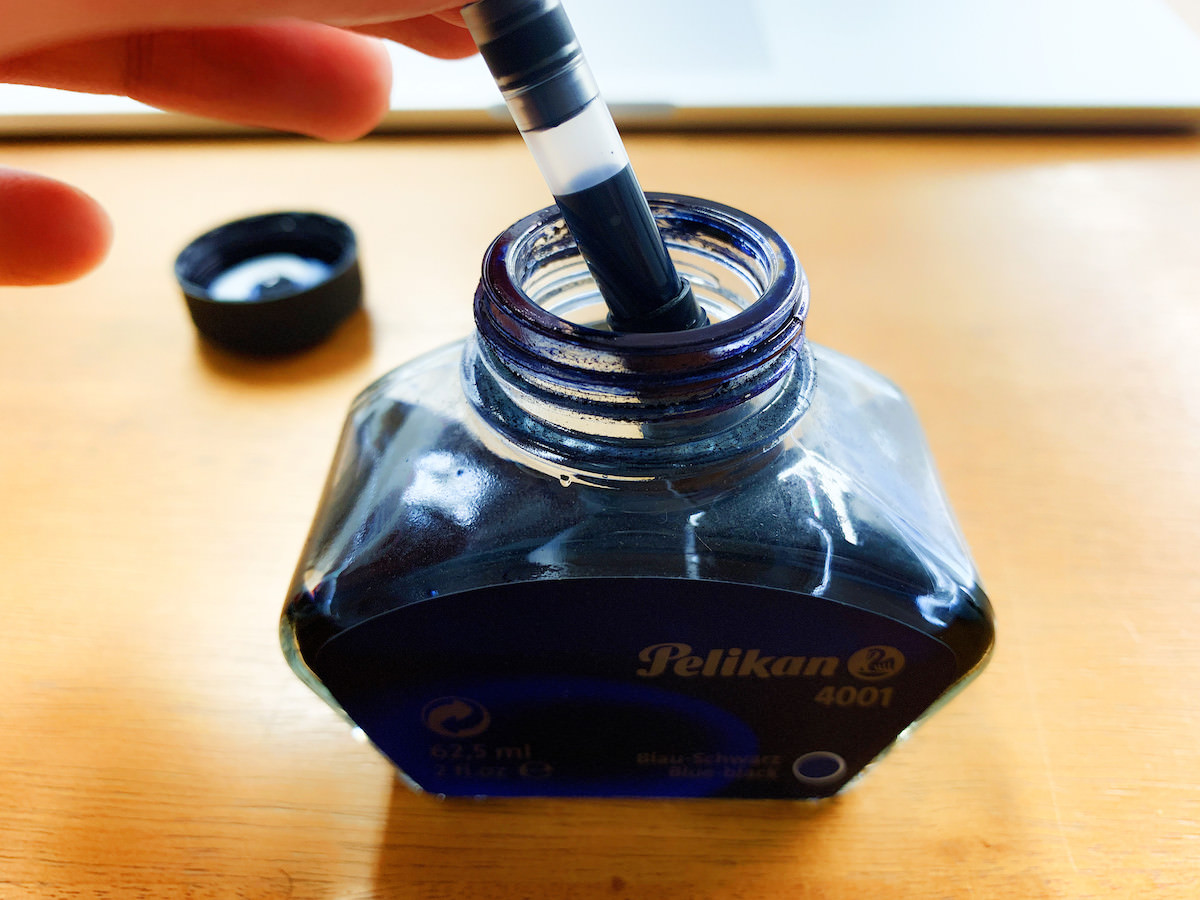 felt-pen-fluidwriting_8