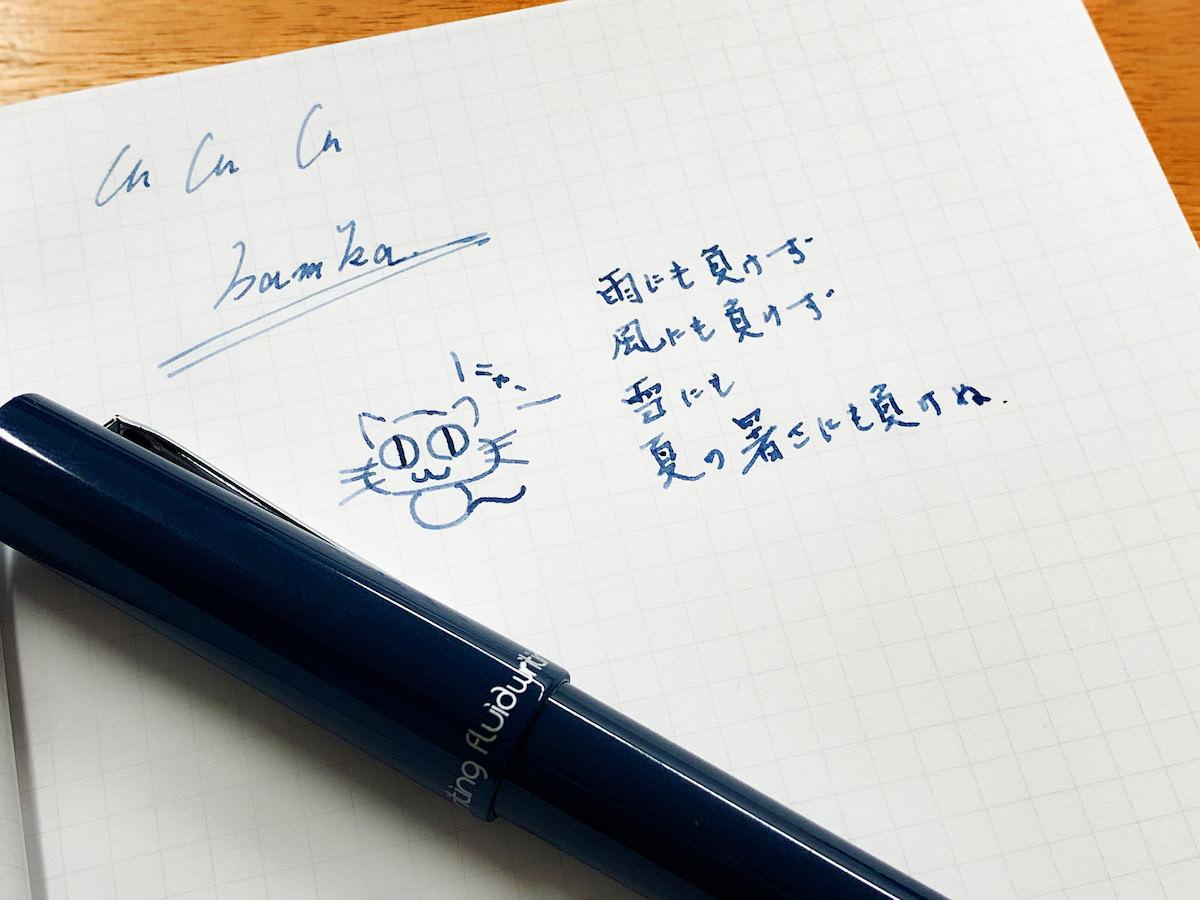 felt-pen-fluidwriting_9