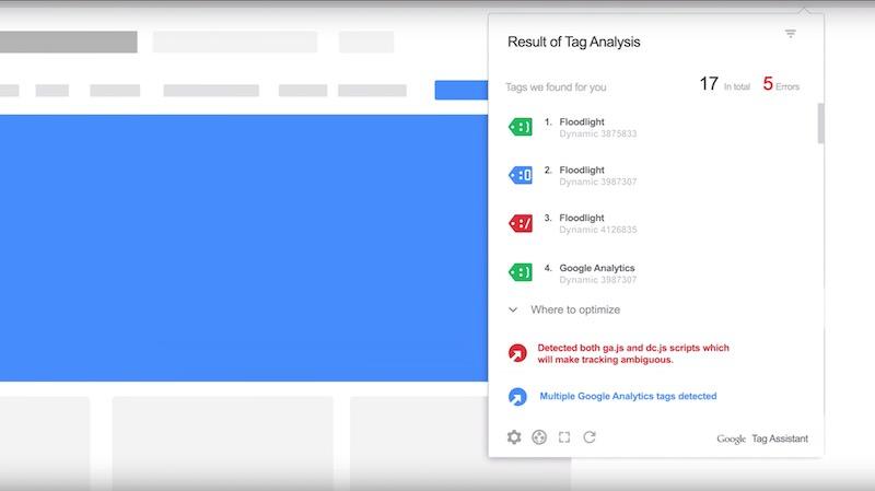 google-tag-check_3