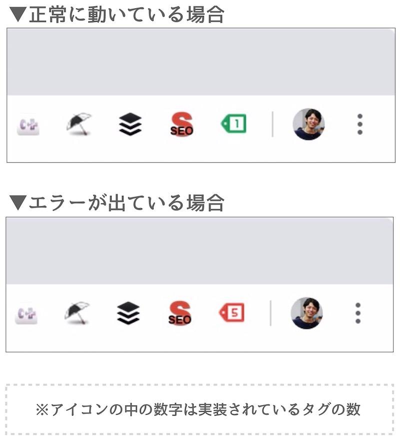 google-tag-check_5