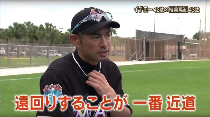 Ichiro inaba interview 4