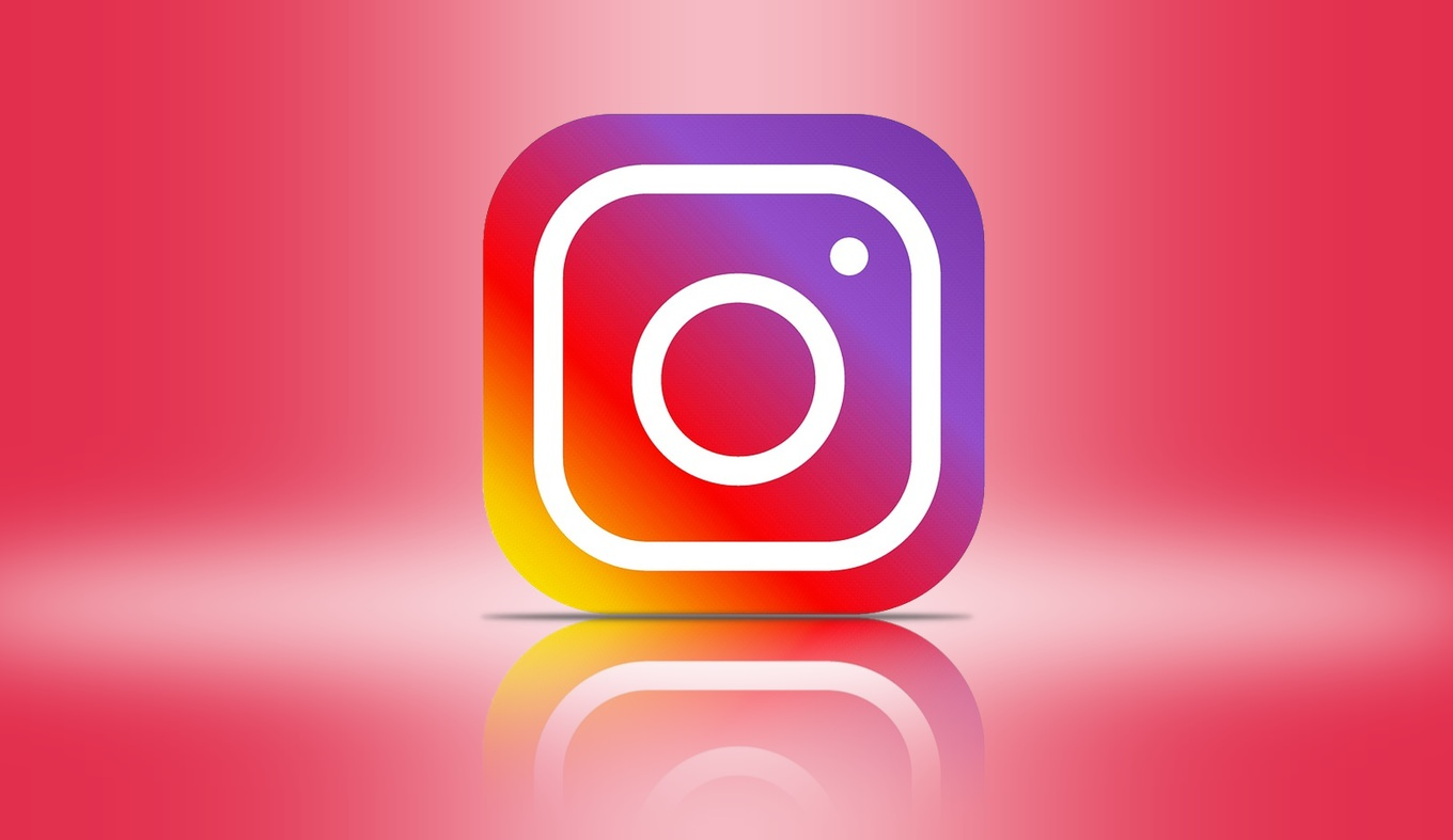 instagram-url-share