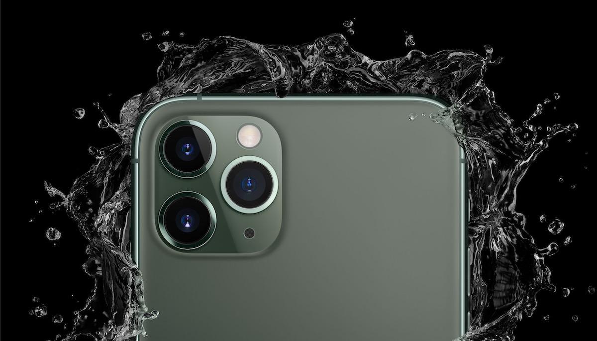 iphone-11-camera_1