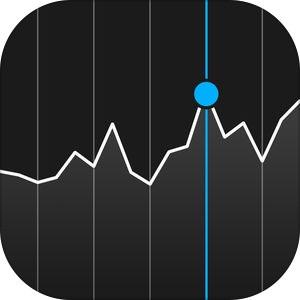 Apple「株価」