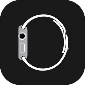 Apple「Watch」