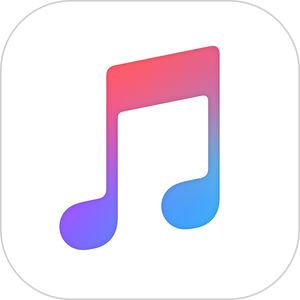 Apple「Apple Music」