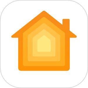 Apple「ホーム」
