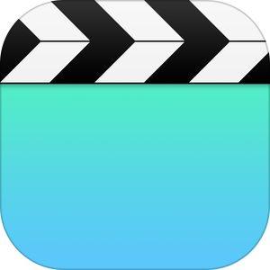 Apple「ビデオ」