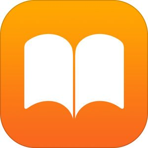 Apple「iBooks」