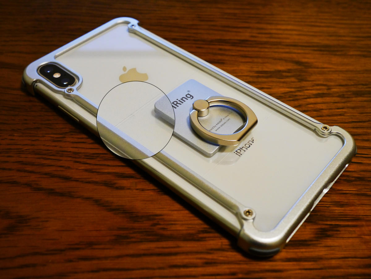 iphone-glass-ring_1