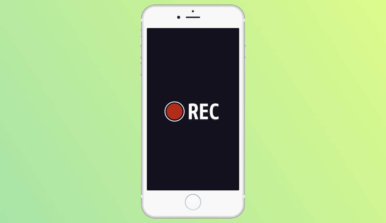 iphone-screen-movie