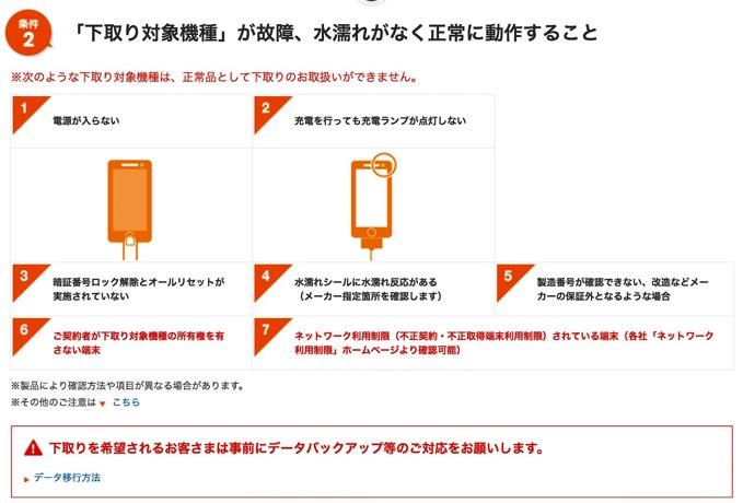 Iphone shitadori hikaku 02
