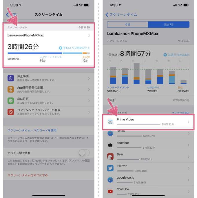 iphone-shiyo-seigen_4