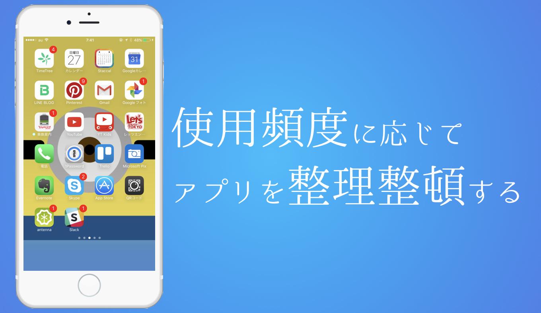 iphone-shiyouhindo-seiri