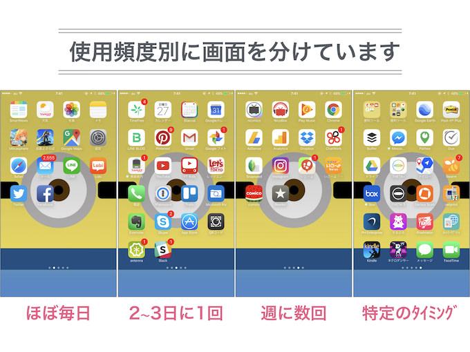 iphone-shiyouhindo-seiri_1