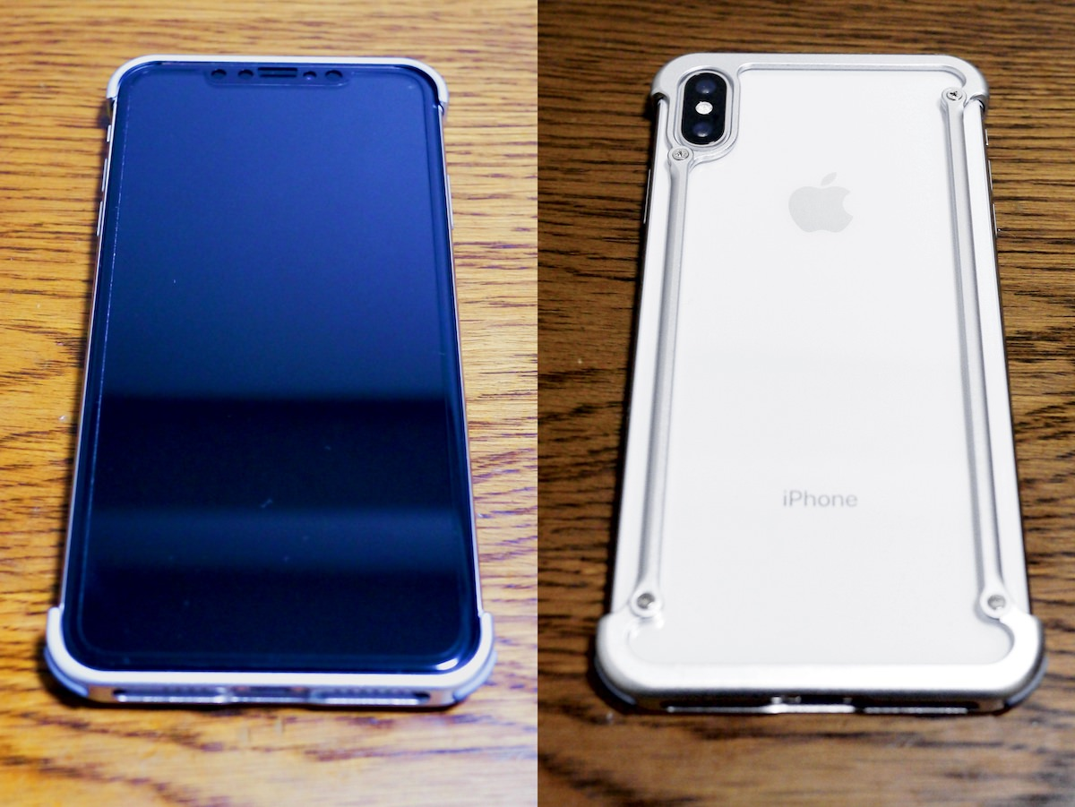 iphone-xs-bumper_13