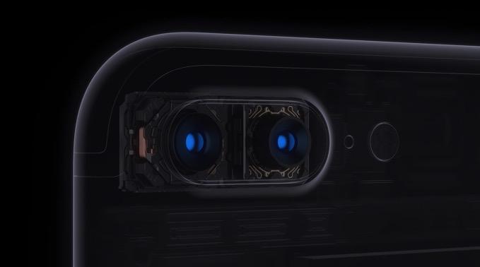 Iphone7 iphone7plus camera 01