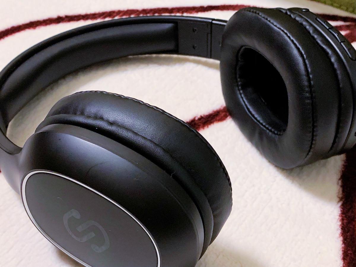 itakunaranai-headphone_3