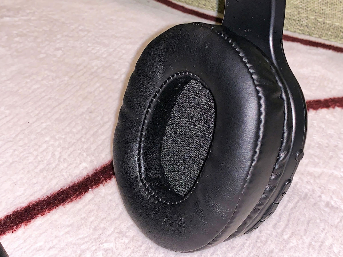 itakunaranai-headphone_4