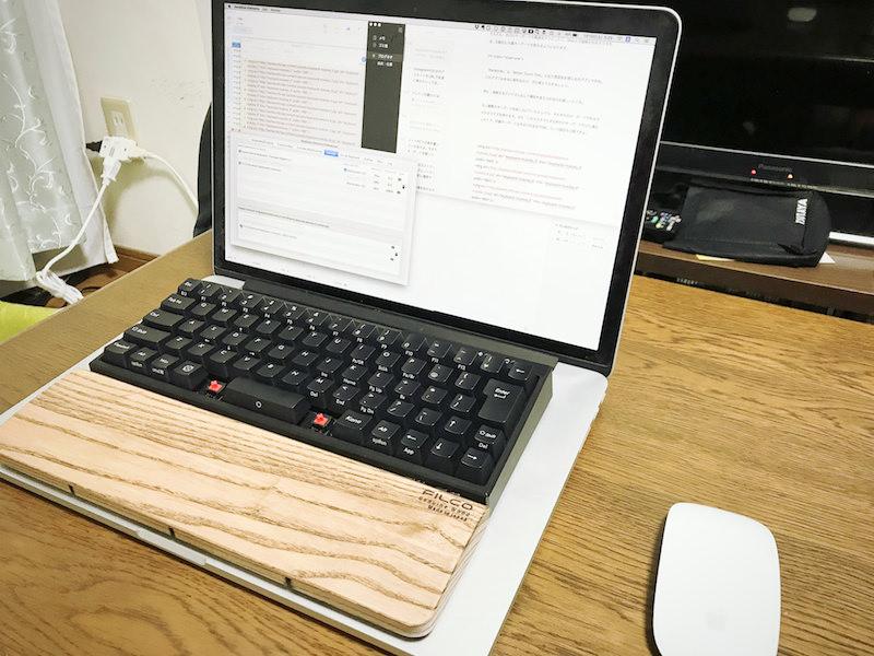 keyboard-mukoka_2