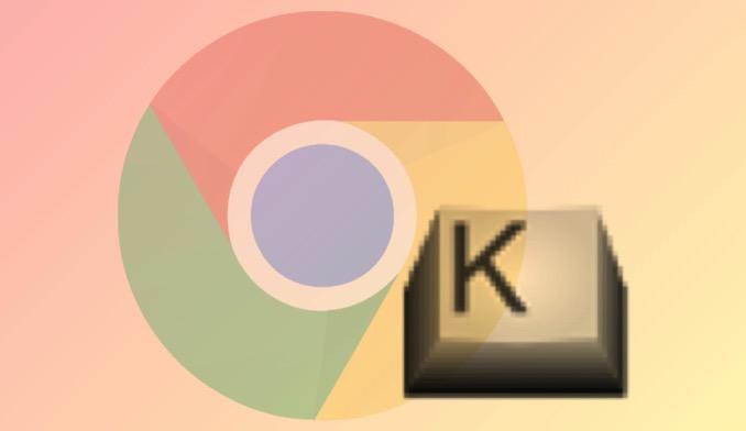 Keyconfig taboptions