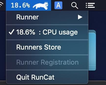 mac-runcat_1