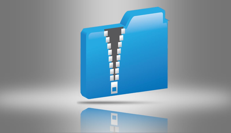 mac-zip-password