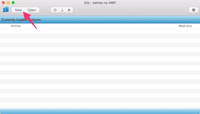 mac-zip-password_1
