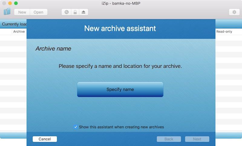 mac-zip-password_2